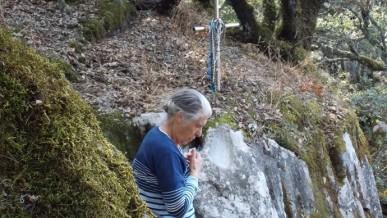 camminantes-preghiera
