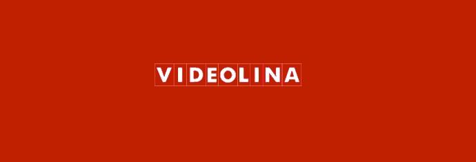 videolina-logo