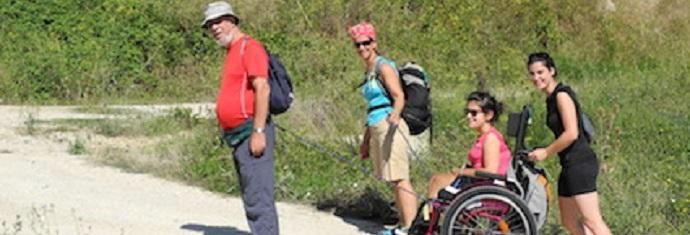cammino-santiago-4-ruote