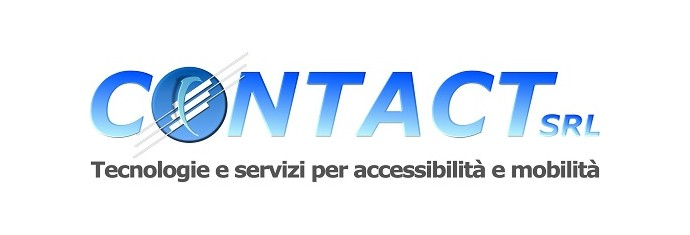 contact-srl-montascale-logo